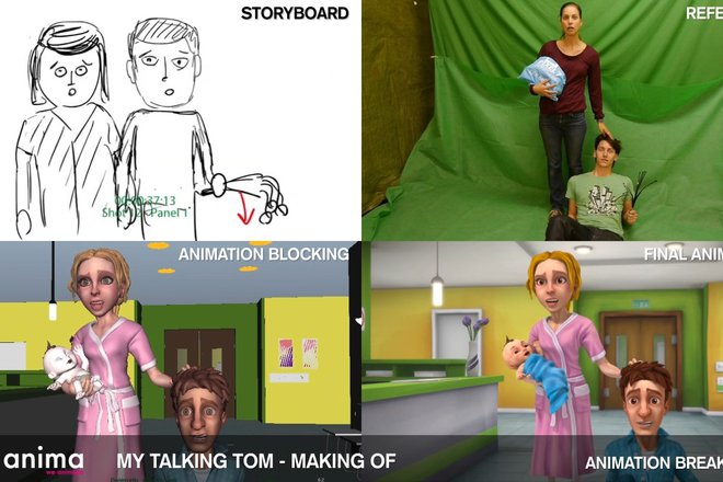 arx_anima_mytalkingtom_trailer_makingof.jpg