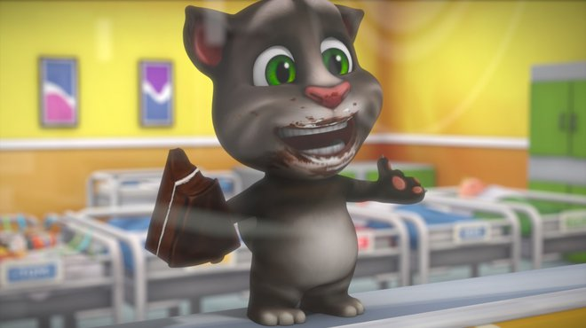 arx_anima_mytalkingtom_trailer