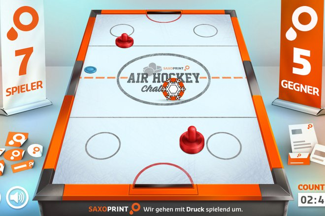 arx_anima_games_airhockey_02